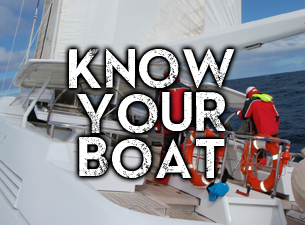 Know_your_boat